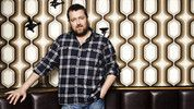 Guy Garvey's Finest Hour   BBC 6 Rebel Playlist