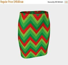 Check out this item in my Etsy shop https://www.etsy.com/ca/listing/474047742/sale-holidays-in-august-chevron-fitted