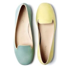 Arezzo-my favourite brand of shoes of all time! Give me give me give me!