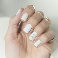 cute nail art designs for short nails 2019 page 19 , Cute Nail Art Designs, Square Nail Designs, Short Nail Designs, Acrylic Nail Shapes, Square Acrylic Nails, Acrylic Nail Designs, Shapes Of Nails, Nails Shape, Nails Factory