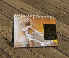 https calendars templates eu product category calendars 2018 2018