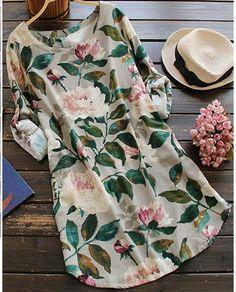 Немного весны уже сегодня - Модный блогМодный блог
