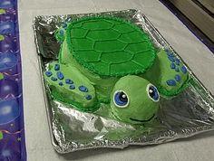 [JJ's+one-year+cake+2.jpg]