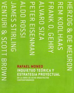 Modern Architecture A Critical History 1980 - modern architecture: a critical history - kenneth frampton