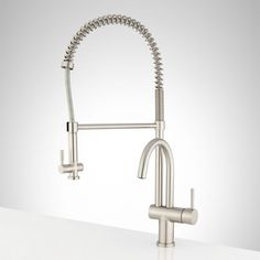 Br Kitchen Faucets | 68 Best Br Kitchen Sinks Images