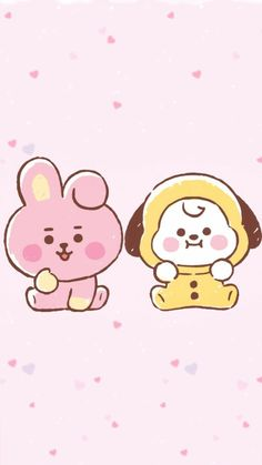 ° BT21 BABY 폰배경화면 : 네이버 블로그 Kawaii Wallpaper, Wallpaper Iphone Cute, Cellphone Wallpaper, Aesthetic Iphone Wallpaper, Bts Wallpaper, Bts Chibi, Bts Drawings, Line Friends, Cute Cartoon Wallpapers