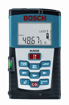 Best Laser Tape Measure Reviews