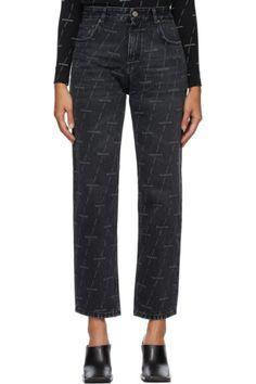 Designer Clothes, Shoes & Bags for Women   SSENSE Pink Punch Recipes, Uk Brands, Pajama Pants, Pajamas, Suits, Shoe Bag, Clothes, Bags, Design