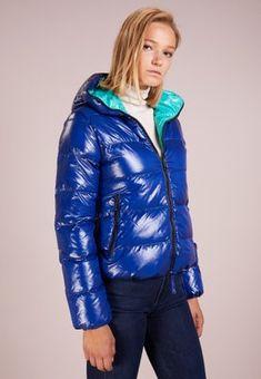 c86512112 7 Best moncler jackets images