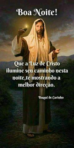 Jesus Prayer, Jesus Christ, Dear God, Wallpaper S, Text Messages, Good Night, Prayers, Memes, Life