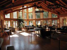 Björklunden Photos, Videos, Virtual Tours, Trail Maps & Press | Lawrence University