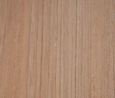 Materiales-Acabados | Wood Grain ❘ Revestimientos Decorativos ... Check it out on Architonic