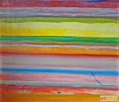 Bartosz Michał HOPPE-SADOWSKI ● bez tytułu, 2016 ● Aukcja ● Artinfo.pl