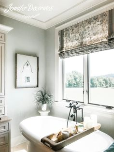 decor white bathroom decor jacuzzi decor decor osborne park to decor a bathroom ideas for bathroom decor decor design ideas decor themes Grey Wall Decor, Black Decor, Small Bathroom, Bling Bathroom, Bathroom Wall, Bathroom Ideas, Nature Bathroom, 50s Bathroom, Paris Bathroom