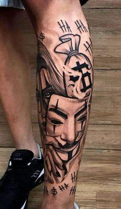 Graffiti Tattoo, Forearm Tattoo Men, Tattoos For Guys, Tatoos, Black And Grey, Pasta, Portrait, Men's Forearm Tattoos, Dream Tattoos
