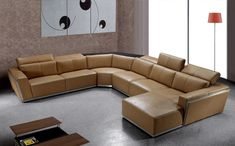 cool Modern Leather Sectional Sofa , Great Modern Leather Sectional Sofa 20 For Living Room Sofa Inspiration with Modern Leather Sectional Sofa , http://sofascouch.com/modern-leather-sectional-sofa-3/43095