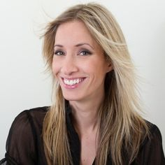 Renee Warren of Onboardly empowers you to follow your dreams @TodaysLeadingWomen.com via @Marie Grace Berg via @Onboardly