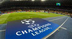 """Cuánto se gastarán los aficionados para ver la final de la Champions League, y también lo que """"se dejan"""" los españoles en fútbol al año."""