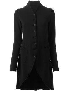 Thom Krom Long Jacket