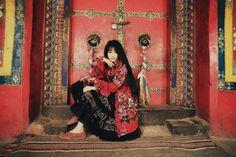 In Tibet_1
