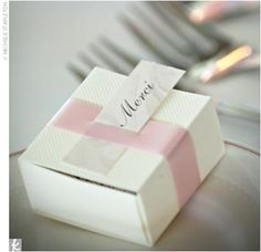 Bridesmaids gifts, bridal shower favours, thank you gifts