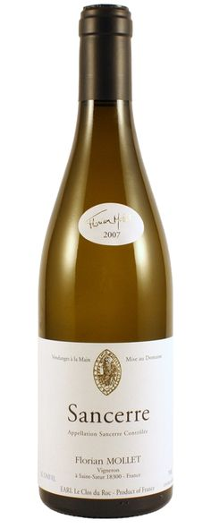 Sancerre - my fave white wine :) Cooking With Beer, Wine Packaging, French Wine, Wine O Clock, Wine Online, France, Wine And Spirits, Fine Wine, Root Beer