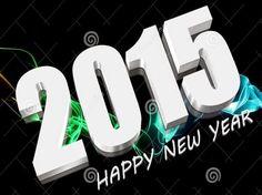 2015 Happy New Year Wallpapers, 2015 Happy New Year Wallpapers Images, 2015 Happy New Year Wallpapers Picturses, 2015 Happy New Year Wallpapers Photos, 2015 Happy New Year Wallpapers Poster, 2015 Happy New Year Wallpapers Backgrounds