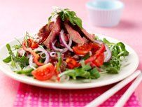 steak salad on Shine http://gma.yahoo.com/blogs/abc-blogs/speed-weight-loss-fast-metabolism-diet-recipes-100028753--abc-news-Recipes.html
