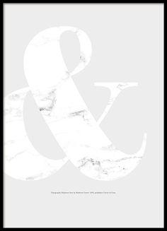 Tekstitaulut | Taulut ja julisteet teksteillä ja sitaateilla | Desenio.fi