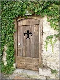 vieilles portes en bois | for m. | Pinterest | Ibiza and Gates