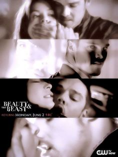 BATB June 2 new episode promo