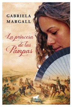 Buy La princesa de las pampas by Gabriela Margall and Read this Book on Kobo's Free Apps. Discover Kobo's Vast Collection of Ebooks and Audiobooks Today - Over 4 Million Titles! Gabriel, Books To Read, My Books, Audiobooks, This Book, Reading, My Love, Movie Posters, Bs As