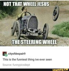 Stupid Funny Memes, Funny Relatable Memes, Haha Funny, Funny Stuff, Hilarious, Funny Things, Odd Stuff, Funny Shit, Funny Christian Memes