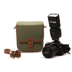 Fashionable Camera Bags Small Size - FixShippingFee- - TopBuy.com.au 5bba179fe7df9