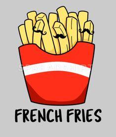 Corny Puns, Funny Food Puns, Cute Jokes, Cute Puns, Food Humor, Funny Cute, Funny Jokes, Really Funny, Hilarious