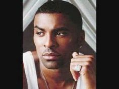 Ginuwine- None of Ur Friends Business