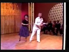 Škola tance - YouTube
