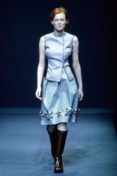 Prada - Spring 1999 Ready-to-Wear