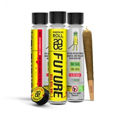 IS restrictions sparking a run on cannabis stores? Buy Edibles Online, Buy Weed Online, Cello, Tobacco Store, Vape Smoke, Weed Shop, Rocks For Sale, Weed Edibles, Seeds For Sale