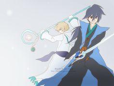 BEYBLADE - SamuraiCleric wpap by SlumberPoppy.deviantart.com on @DeviantArt