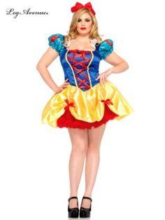 red riding hoods revenge revenge halloween costumes and costumes - Size 18 Halloween Costumes