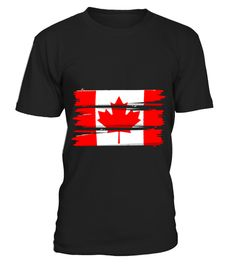 # Flag Of Canada Maple Leaf Retro Canadian Tee Shirt .  HOW TO ORDER:1. Select the style and color you want: 2. Click Reserve it now3. Select size and quantity4. Enter shipping and billing information5. Done! Simple as that!TIPS: Buy 2 or more to save shipping cost!This is printable if you purchase only one piece. so dont worry, you will get yours.Guaranteed safe and secure checkout via:Paypal | VISA | MASTERCARD