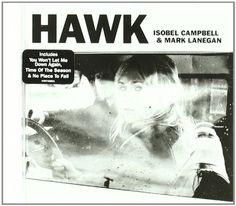 From 3.06 Hawk