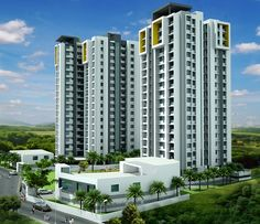 Nbook hlp to find premium flat in Kerala, Nbook also provide detailed information related to the recently completed flat projects in Kerala. http://www.nbook.in/our-projects/oceanus-sunshine/