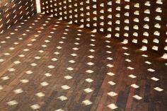 Gallery of Katamama / Andra Matin - 4