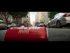 """Coca-Cola """"Sometimes you just want a little Coca-Cola"""" - YouTube"""