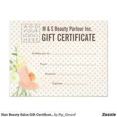 wow beauty salon is a proud member of pba professional beauty association certificates pinterest salons