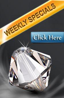 http://www.CrystalsofAuz.com.au for Swarovski Crystal Collection #Swarovski_Crystal_Australia #Swarovski_Crystal_Jewelry #Swarovski_Crystals_for_clothes #Swarovski_Crystal_nails #Swarovski_Crystals_for_iphone_case #Swarovski_Crystal_flatbacks #Swarovski_Hot_Fix_Stones #Best_Deals_on__Swarovski_Crystals
