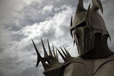 Kaiser Gothic Doom Metal Metallic Wallpaper, Dark Lord, Free Black, Metal Bands, Black Metal, Batman, Gothic Metal, Desktop, Wallpapers