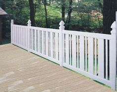 many different specifications pvc fencing, affordable pvc fence composite in El Salvador Garden Fencing, Fence, San, Outdoor Decor, Image, Lineman, El Salvador, Garden Fences
